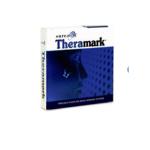 Theramark