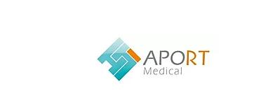 ApolloRT