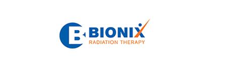 Bionix 2