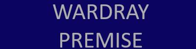 Wardray